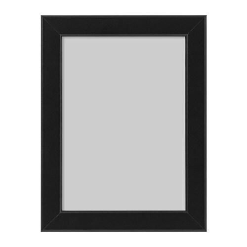 Meget FISKBO Ramme - 13x18 cm - IKEA GJ22