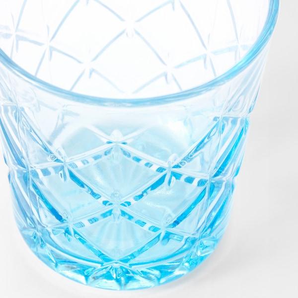 IKEA FLIMRA Glas