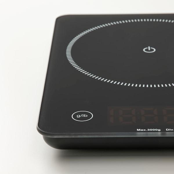 GENOMSNITT Vægt, 3 kg