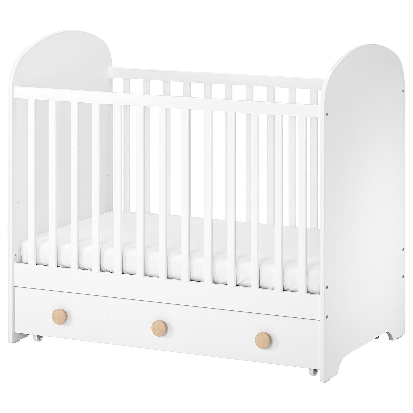 Ikea Babyseng