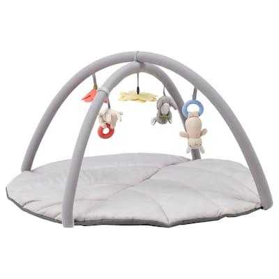 GULLIGAST Baby aktivitetcenter