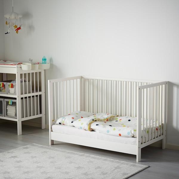 IKEA GULLIVER Tremmeseng