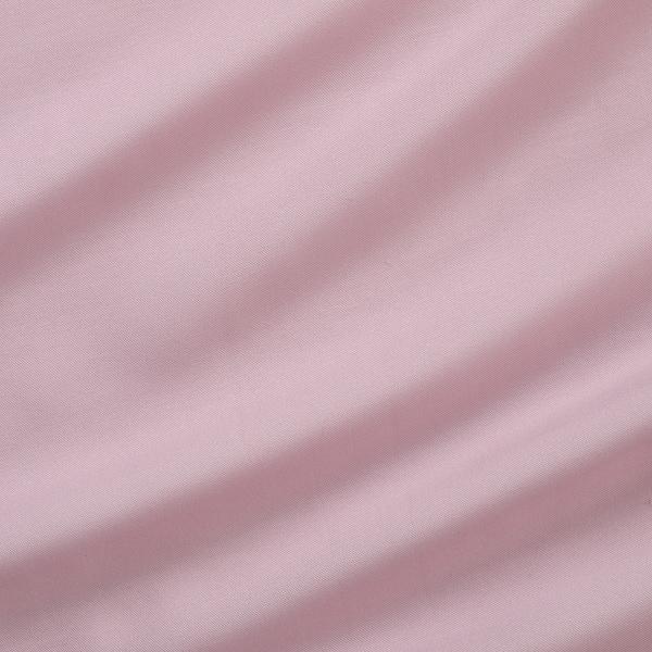 GUNRID luftrensende gardiner, 2 stk. lyserød 250 cm 145 cm 0.92 kg 3.63 m² 2 stk