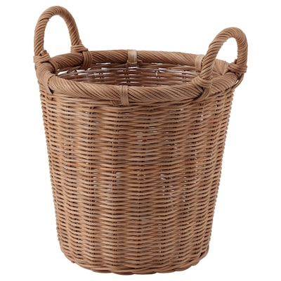 KAKTUSFIKON Urtepotteskjuler, rotting, 24 cm