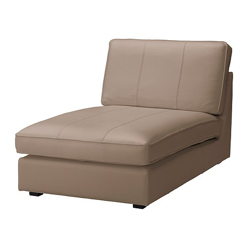 kivik chaiselong grann bomstad beige ikea. Black Bedroom Furniture Sets. Home Design Ideas
