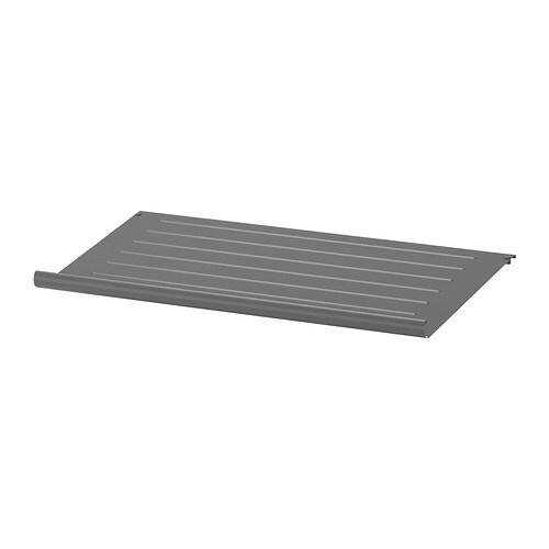 skohylde KOMPLEMENT Skohylde   75x35 cm   IKEA skohylde