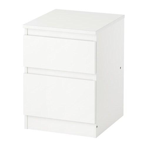 Kullen Kommode Ikea 2021