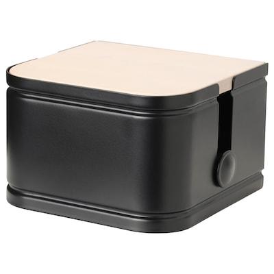 LILLASJÖN Toiletpapirholder