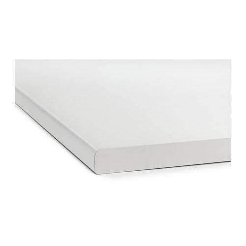 LilltrÄsk bordplade   186x2.8 cm   ikea