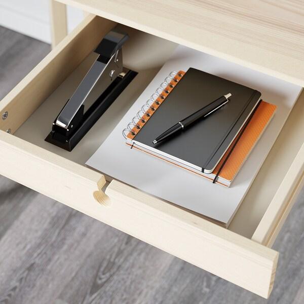 IKEA LISABO Skrivebord