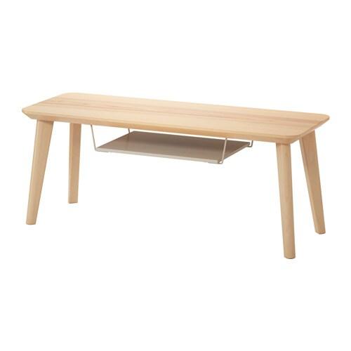 lisabo tv bord ikea. Black Bedroom Furniture Sets. Home Design Ideas