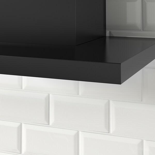 IKEA MATÄLSKARE Vægmonteret emhætte
