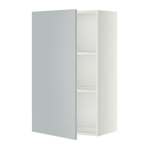 Ikea Kok Veddinge Gra : storrelse 20×80 cm 40×100 cm 40×60 cm 40×80 cm 60×100 cm 60×60 cm