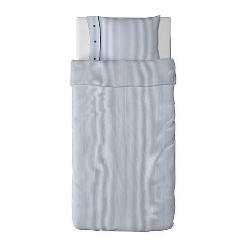 nyponros dynebetr k og 1 pudebetr k 140x220 60x70 cm ikea. Black Bedroom Furniture Sets. Home Design Ideas
