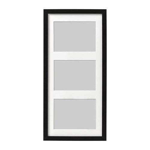 ribba ramme 50x23 cm ikea. Black Bedroom Furniture Sets. Home Design Ideas