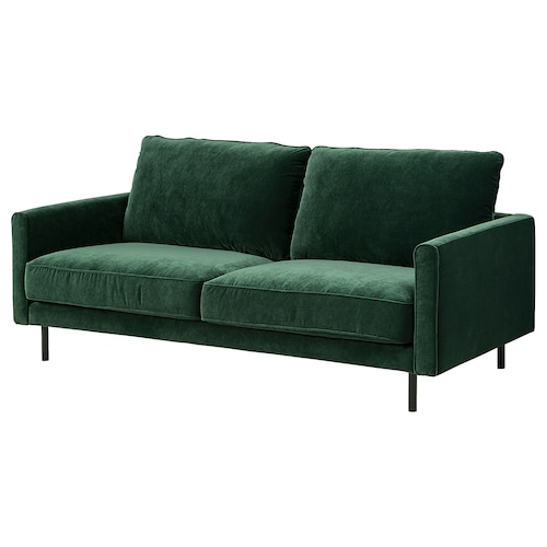 IKEA RINGSTORP 2-pers. sofa