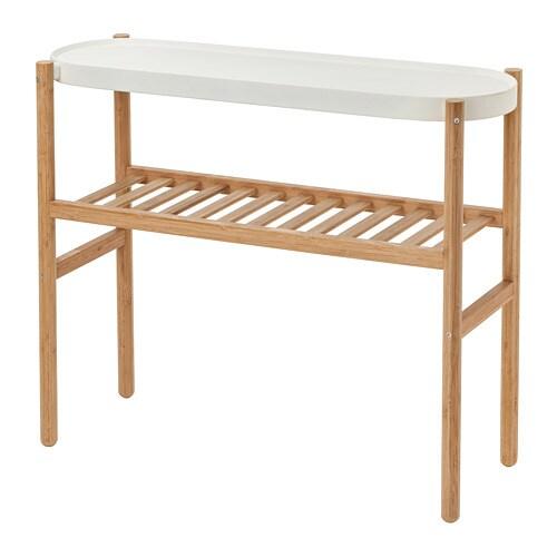 satsumas piedestal ikea. Black Bedroom Furniture Sets. Home Design Ideas
