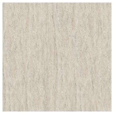 SIBBARP Vægplade efter mål, beige stenmønstret/laminat, 1 m²x1.3 cm