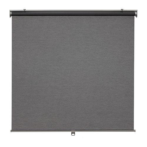 ikea rullegardiner SKOGSKLÖVER Rullegardin   60x195 cm   IKEA ikea rullegardiner