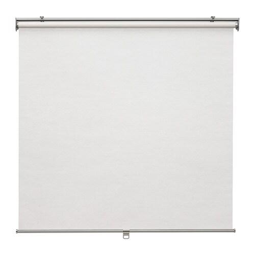 ikea rullegardiner SKOGSKLÖVER Rullegardin   100x195 cm   IKEA ikea rullegardiner