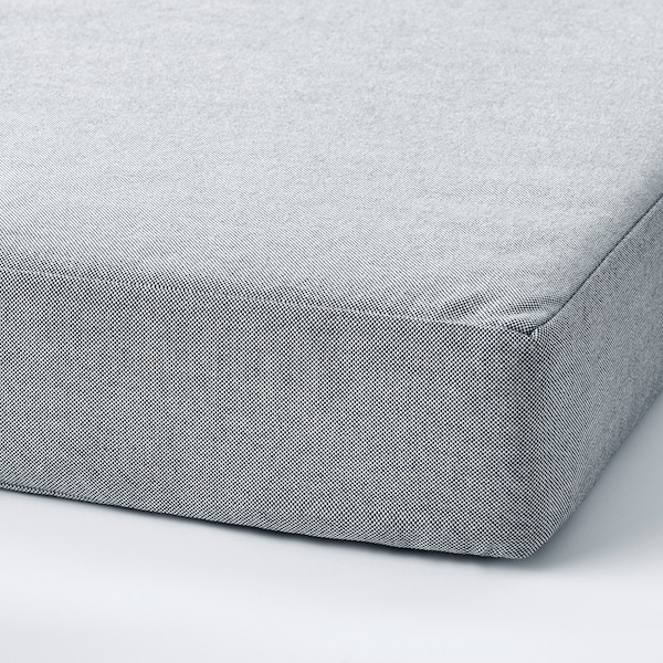 Utgivningsdatum: bra utseende ny kollektion ikea madrasser