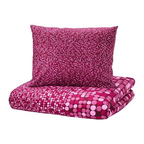 sm rboll dynebetr k og 2 pudebetr k 240x220 60x70 cm ikea. Black Bedroom Furniture Sets. Home Design Ideas