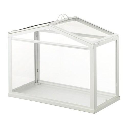 SOCKER Drivhus - IKEA