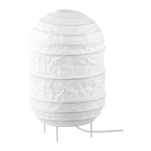 storuman bordlampe ikea. Black Bedroom Furniture Sets. Home Design Ideas