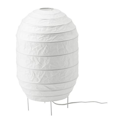 STORUMAN Gulvlampe IKEA