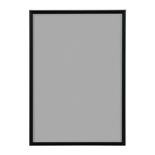 Str mby ramme 21x30 cm ikea - Cadre photo grand format ikea ...
