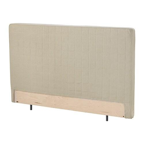 ikea sengegavl STUVLAND Sengegavl   160 cm   IKEA ikea sengegavl