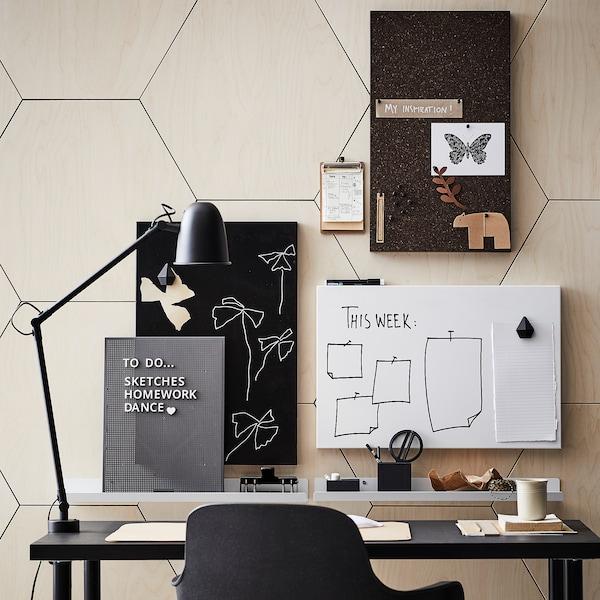 SVENSÅS Organiseringssæt 4