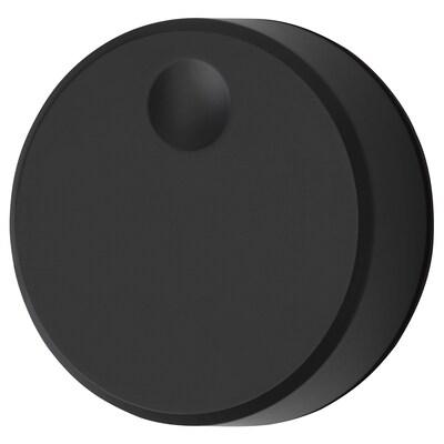 SYMFONISK Fjernbetjening, lyd, sort