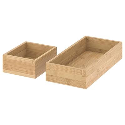 TAVELÅN Bakke