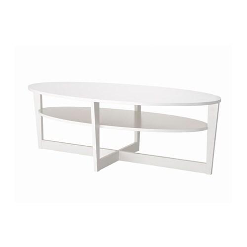 VEJMON Sofabord - IKEA