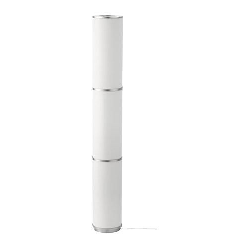 Ungdommelig VIDJA Gulvlampe - IKEA BI-29