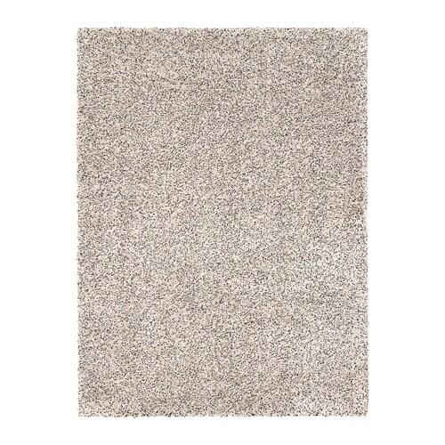 Vindum Tæppe Lang Luv 200x270 Cm Ikea