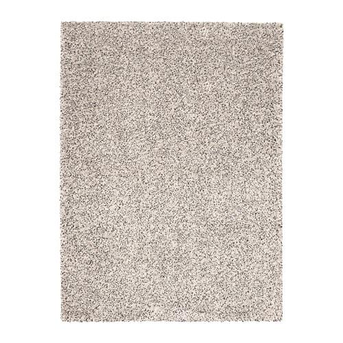 Vindum Tæppe Lang Luv 170x230 Cm Ikea