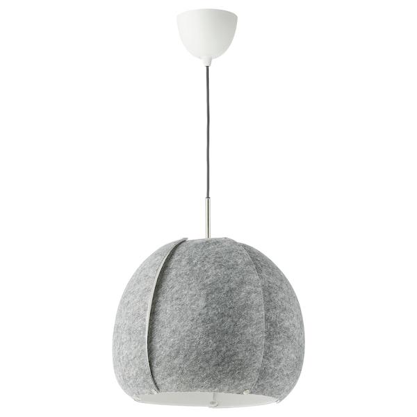 VINTERGATA Loftlampe IKEA