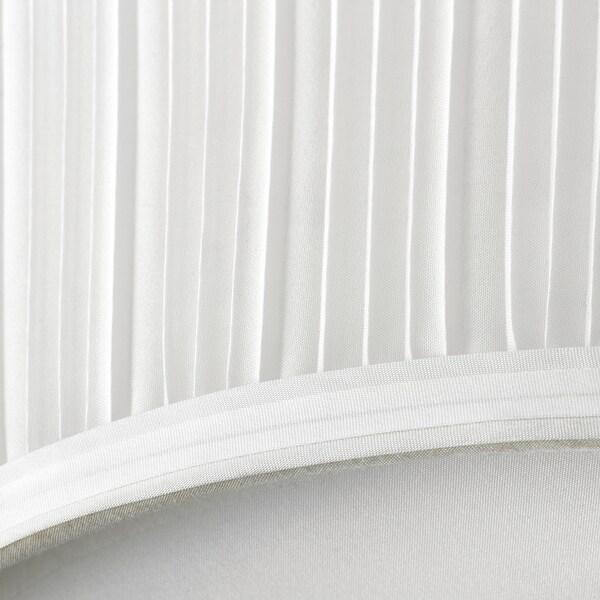 ÅRSTID مصباح سقف, أبيض, 46 سم