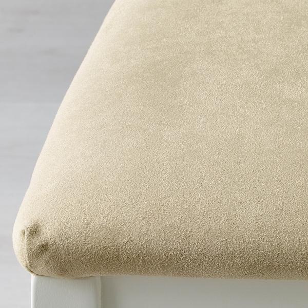 IKEA BÖRJE Chair