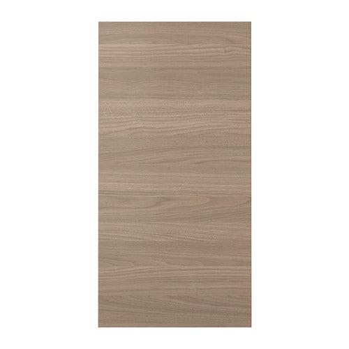 Brokhult door 40x80 cm ikea for Porte 60x200