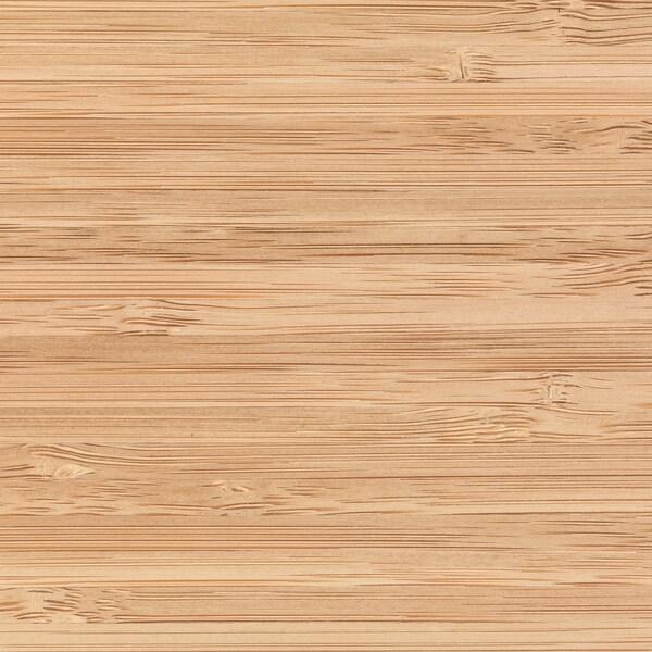 DRAGAN صندوق، طقم من 3, 23x17x14 سم