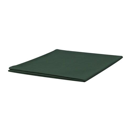 DYLIK Tablecloth