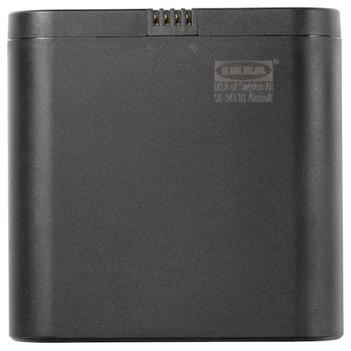 ENEBY battery pack 79 mm 24 mm 77 mm 1 pack