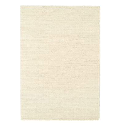 ENGELSBORG سجاد، وبر قصير, بيج, 160x230 سم