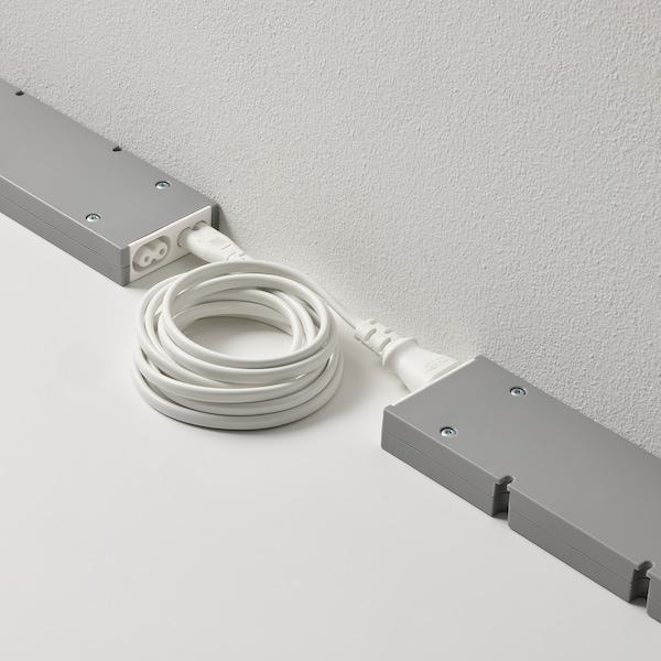 FÖRNIMMA Intermediate connection cord, 2 m