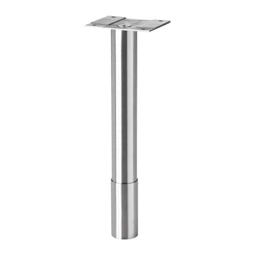 Ikea Ludwigsburg Kinderzimmer ~ Home  Bathroom  Wash stands  Legs