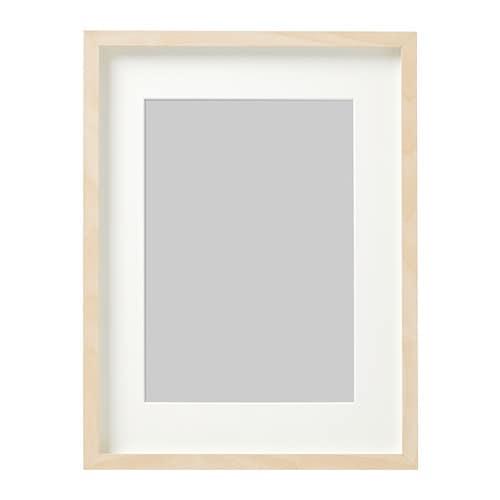 Hovsta Frame 30x40 Cm Ikea