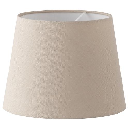 Buy Lamp Shades Pendant Lamp Shade Online Ikea